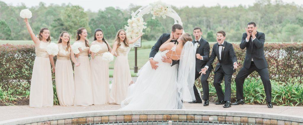 Portland Maine Wedding Photographer Catherine J. Gross
